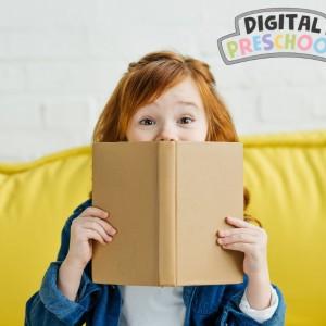 Digital Preschool
