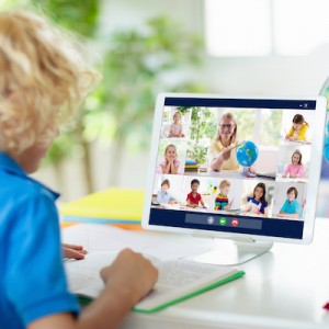 Mighty Kids Virtual Academy