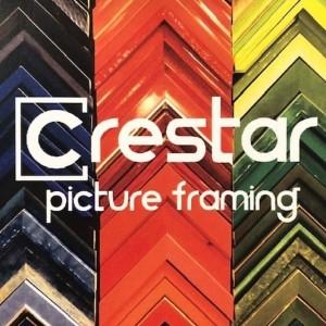 Crestar Picture Framing