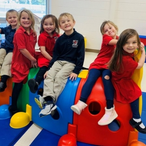 Mason-Westchester, OH Events: Royalmont Academy Open House 11/14/2021