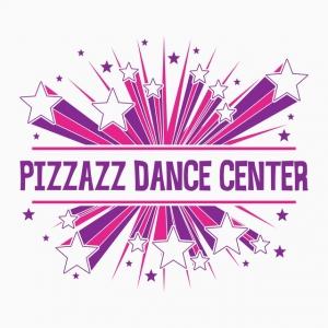 Pizzazz Dance Center (Official)