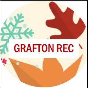 Grafton Recreation