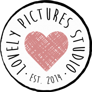 Lovely Pictures Studio