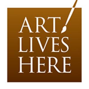 Things to do in Scottsdale, AZ for Kids:  Furry Friends Fine Arts Festival, Shemer Art Center