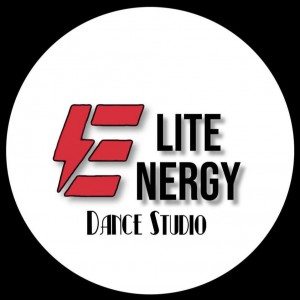 Elite Energy Dance Studio