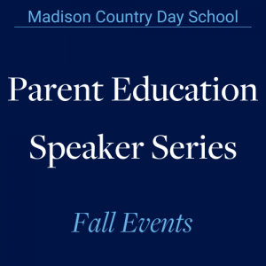 Madison, WI Events: What is IB? - Parent Education Series