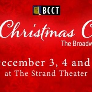 BCCT - Brick Children's Community Theatre