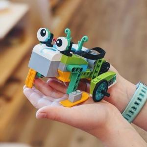 Red Bank, NJ Events: Sunday STEM Club: Animal Robotics