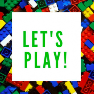 Red Bank, NJ Events: Build & Play Workshop