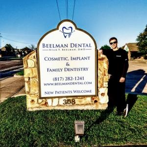 Beelman Dental