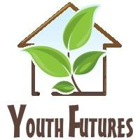 Provides safe shelter & resources to youth.