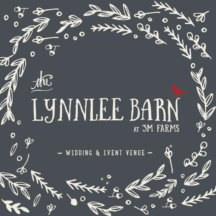 The LynnLee Barn