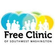 Provides free health care for children/adults