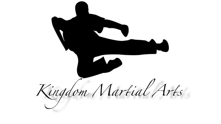 TheKingdom Martial Arts