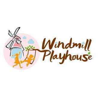 Windmill Playhouse