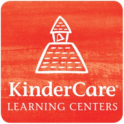 North Hills KinderCare
