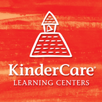 Seven Fields KinderCare