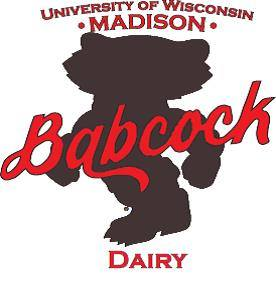 Babcock Hall Dairy Store: I is for Ice cream