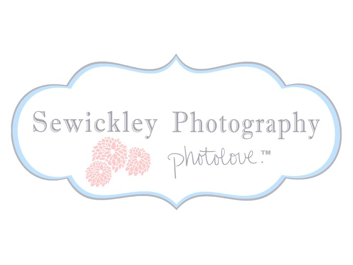 Sewickley Photography