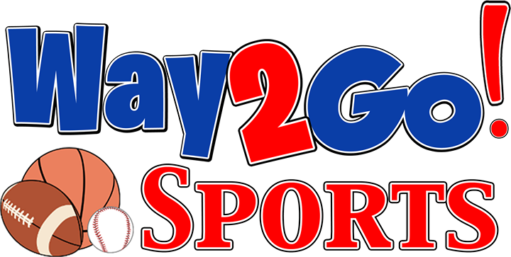 Way2Go! Sports: Spring Sports Opportunities