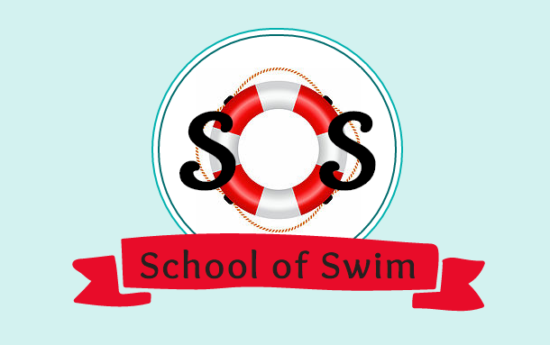 School of Swim
