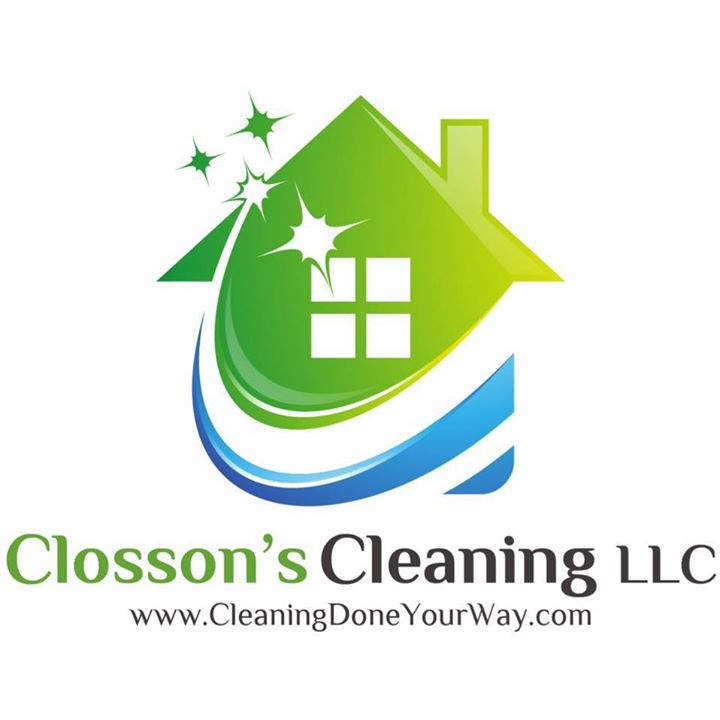 Closson's Cleaning LLC