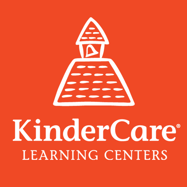 Casa Adobes Oro Valley Az Hulafrog Kindercare Learning Centers