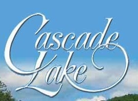 Cascade Lake Inc.