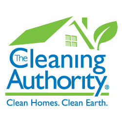 The Cleaning Authority - Eden Prairie
