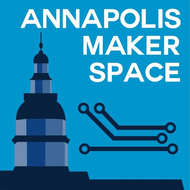 Annapolis Makerspace