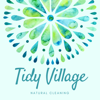 Tidy Village Cleaning Service
