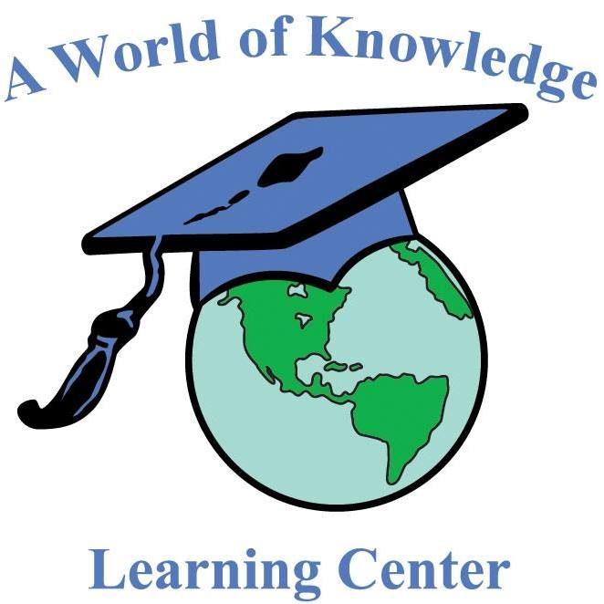 a world of knowledge preschool and learning center