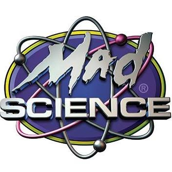 Mad Science of Maine