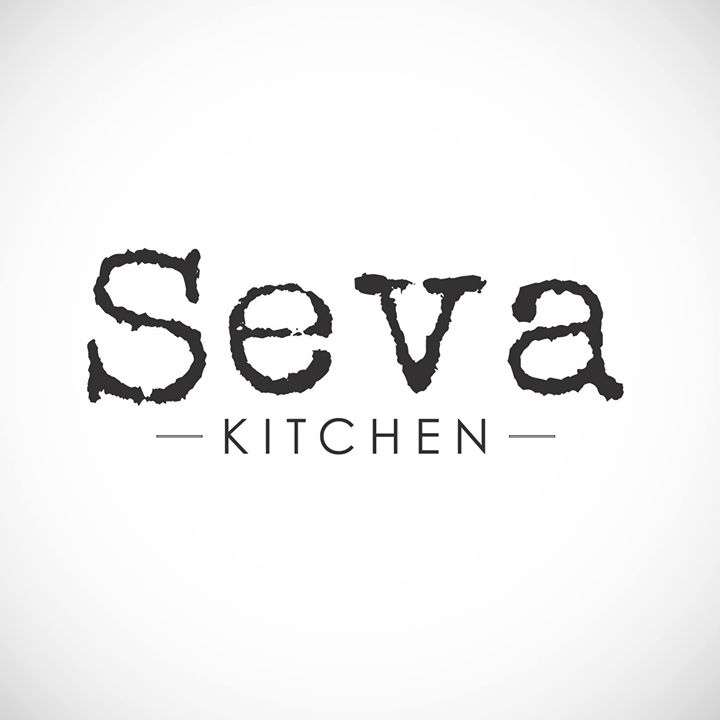 Seva Kitchen