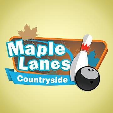 Maple Lanes - Countryside