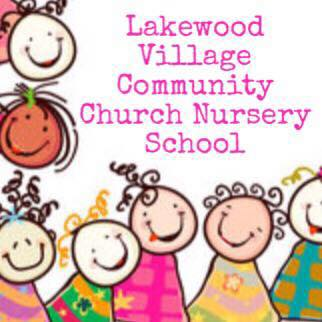 Lakewood Village Community Church Nursery School