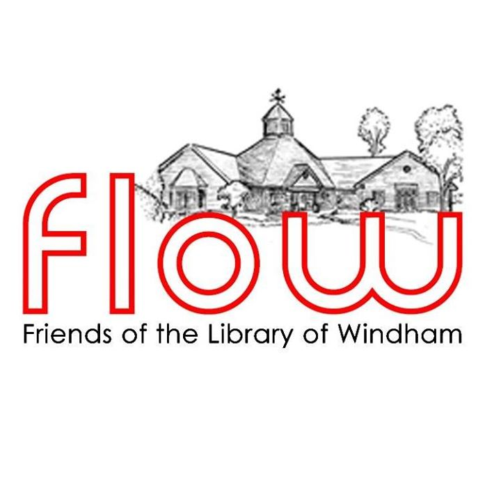 Friends of the Library of Windham