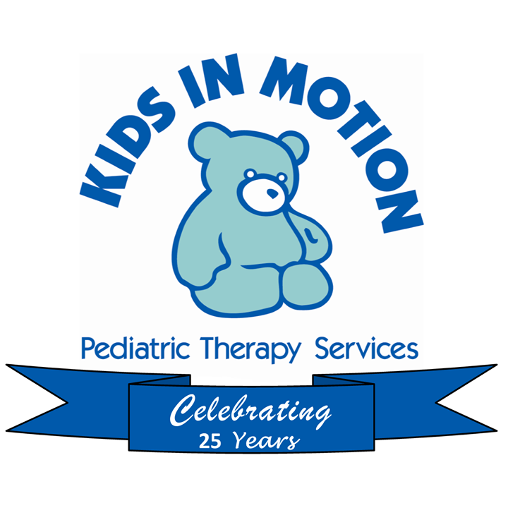 Kids In Motion Pediatric Therapy Services - PT/OT/SLP