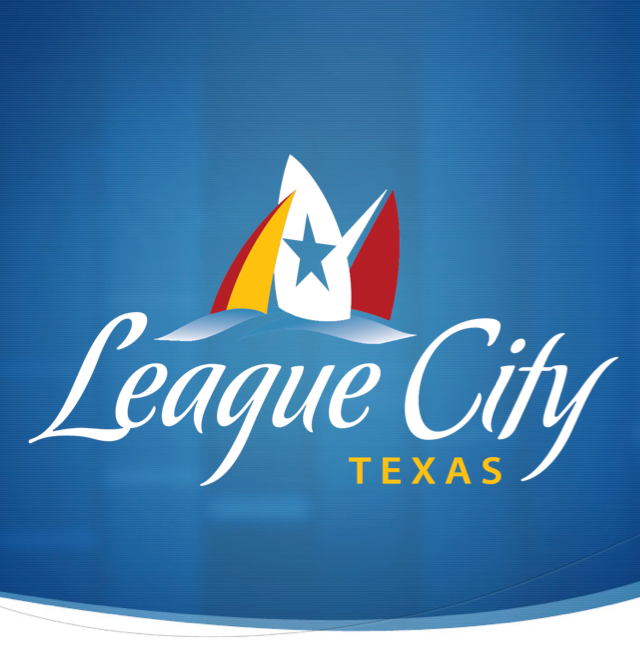 City Of League City Government