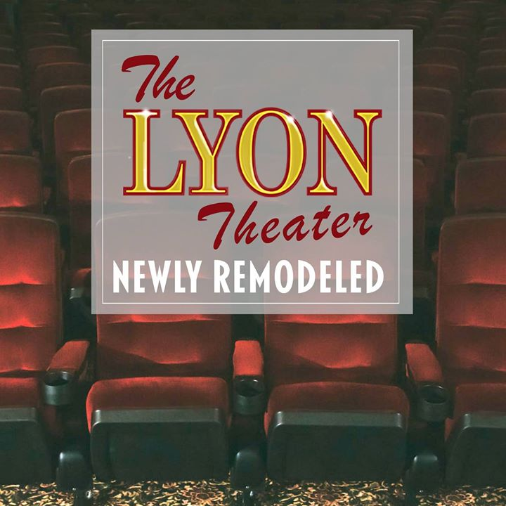 The Lyon Theater