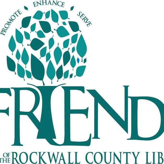 Rockwall County Library