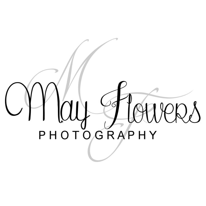 May Flowers Photography