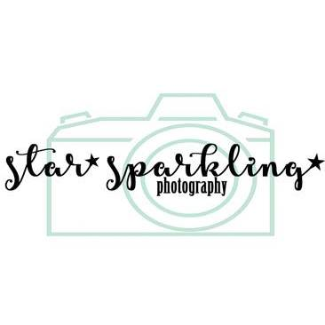 Star Sparkling Photography