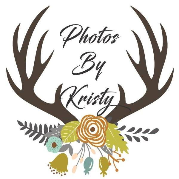 Photos By Kristy