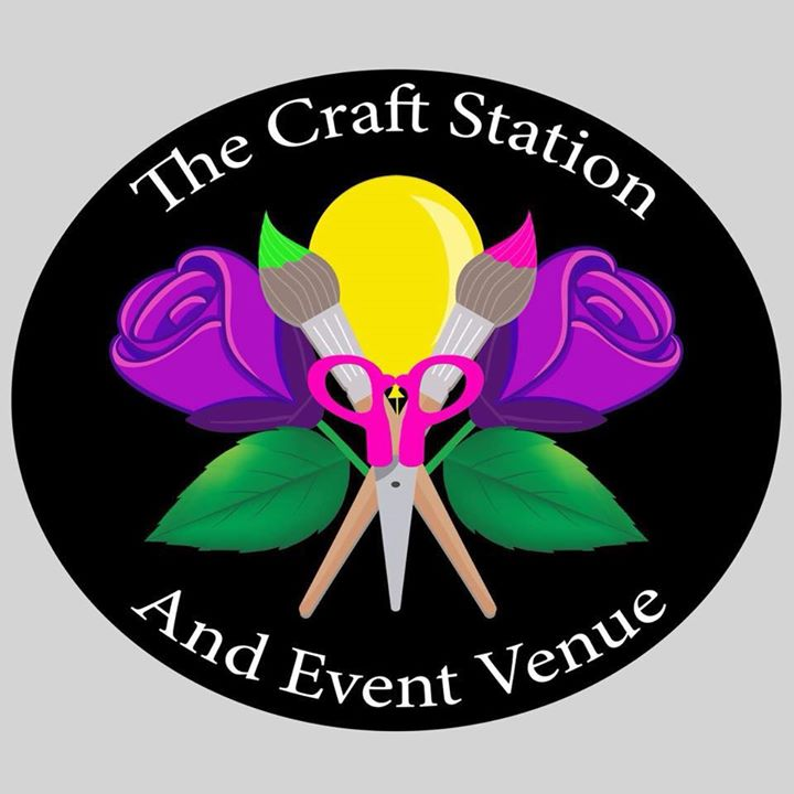 The Craft Station at the Country Village