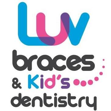 Luv Braces & Kids Dentistry