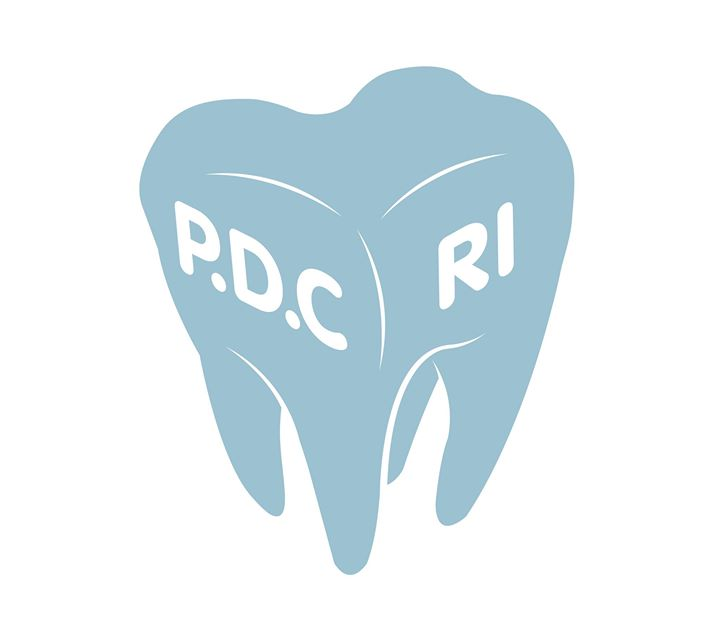 Pediatric Dental Care of Rhode Island - Jason Hencler DMD