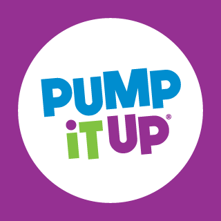 Pump It Up: President's Day Open Jump