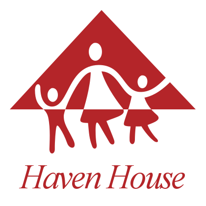 Emergency housing and support for families
