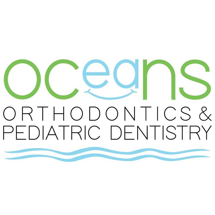 Oceans Orthodontics and Pediatric Dentistry